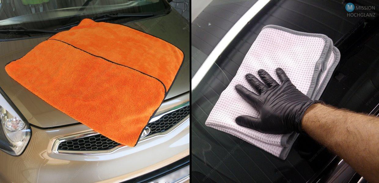 auto mit hand polieren cool with auto mit hand polieren. Black Bedroom Furniture Sets. Home Design Ideas