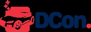 DCon – erste deutsche Detailing Convention angekündigt
